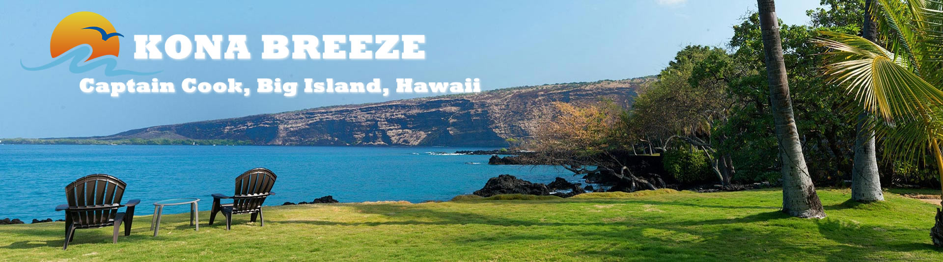 kona breeze hawaii header